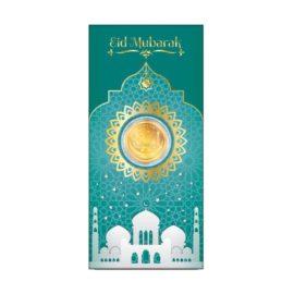 annacraft_masjid_koin_lebaran_emas