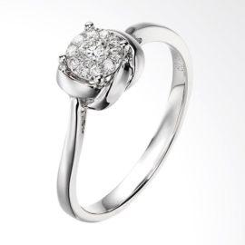 wr52581-cincin