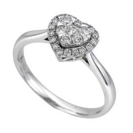 wr52598-cincin